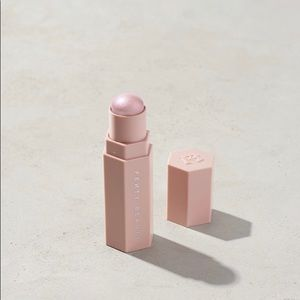 Fenty Beauty Confetti Matchstick